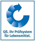 QS scheme