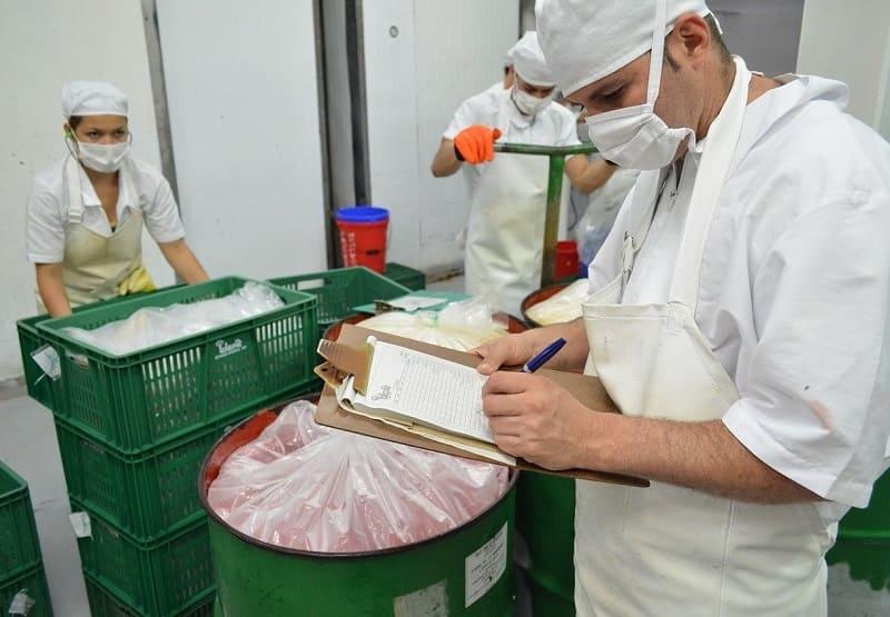 Questions sur la securite alimentaire et COVID-19