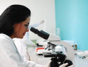 AGQ Labs reconnu pour réalisation des analyses microbiologiques
